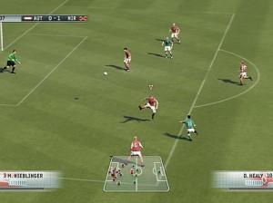 FIFA 06 : En route pour la Coupe du Monde de la FIFA - Xbox 360