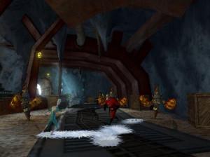 Les Indestructibles 2 : Terrible Attaque du Démolisseur - PC