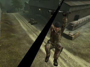 Battlefield 2 : Forces Spéciales - PC
