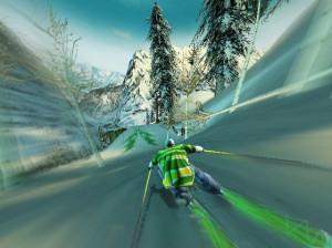 SSX On Tour - Xbox