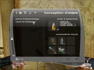 Neuro Hunter - PC