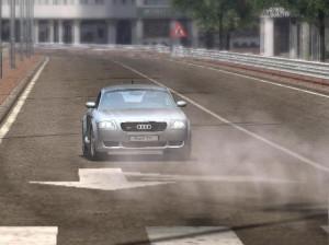 Evolution GT - PS2