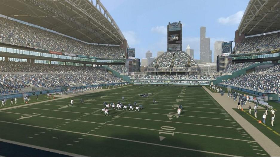 Madden NFL 06 - Xbox 360