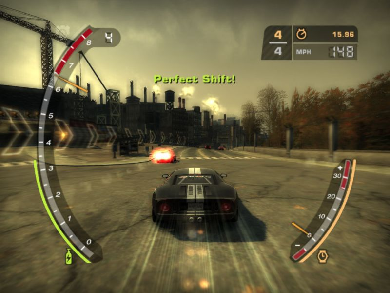 how to put cheats in nfs most wanted ps2