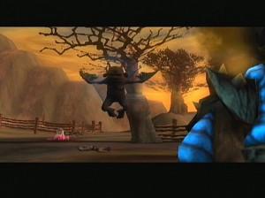 Raze's Hell - Xbox