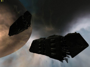 Eve Online - PC