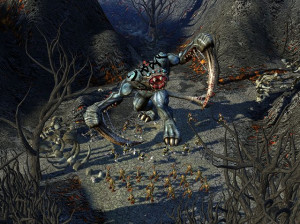 SpellForce 2 : Shadow Wars - PC
