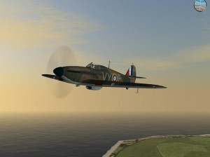 Battle Of Britain 2 : Wings Of Victory - PC