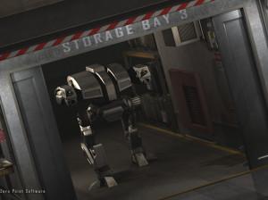 Interstellar Marines - Xbox 360