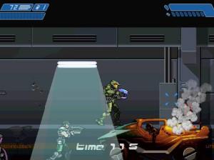 Halo 0 - PC