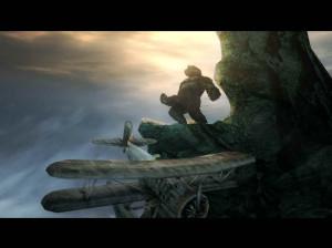Peter Jackson's King Kong - PC