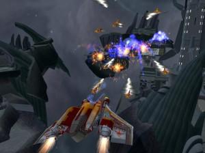 Ratchet : Gladiator - PS2