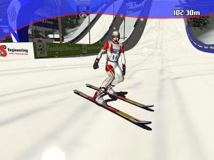 Winter Sports - PC