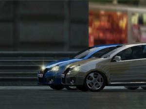 Evolution GT - PC