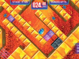 Taito Memories Pocket - PSP