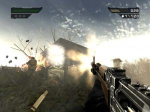 Black - Xbox 360