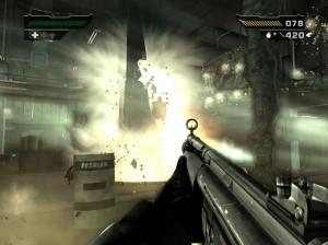 Black - PS2