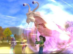 Far East of Eden : Ziria - Xbox 360