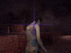 Forbidden Siren 2 - PS2