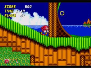 Sonic Mega Collection Plus - PC