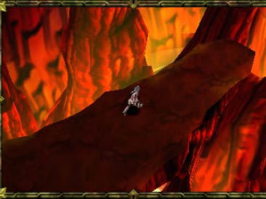 Monster Kingdom : Jewel Summoner - PSP