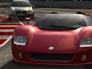 GTI Racing - PC
