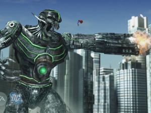 Superman Returns - Xbox