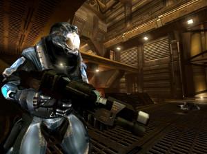 Warpath - Xbox