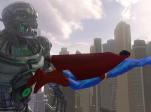 Superman Returns - PS2