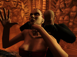 Hitman : Blood Money - PC