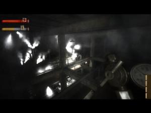 Condemned : Criminal Origins - PC