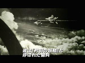 Ace Combat Zero : The Belkan War - PS2