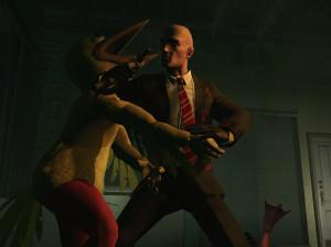 Hitman : Blood Money - PC