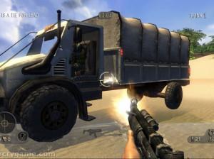 Far Cry Instincts Predator - Xbox 360