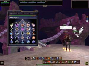 EverQuest II : Kingdom of Sky - PC