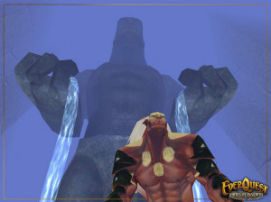 EverQuest : Gates of Discord - PC