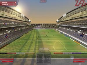 Zidane Football Génération - PC