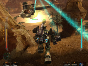 War World : Tactical Combat - PC
