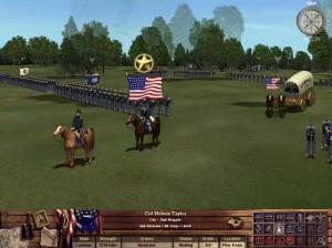 Take Command : 2nd Manassas - PC