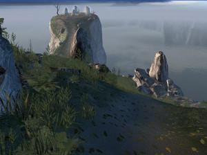 Beowulf - Xbox 360