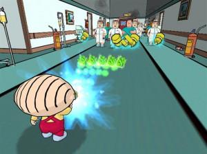Family Guy - Xbox