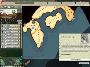 Hearts of Iron 2 - PC