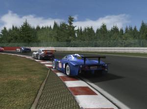 GTR - Xbox 360