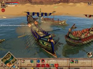 Rise & Fall : Civilizations at War - PC