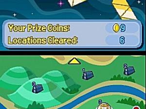 Pokemon Link! - DS