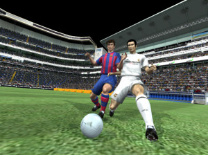PC Football 2006 - PC