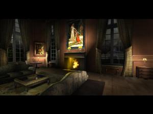 The Da Vinci Code - PC