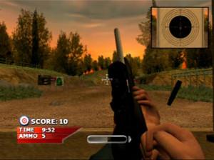 Gun Club - PS2