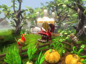 Viva Piñata - Xbox 360