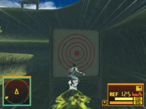 Eureka Seven Vol. 1 : The New Wave - PS2